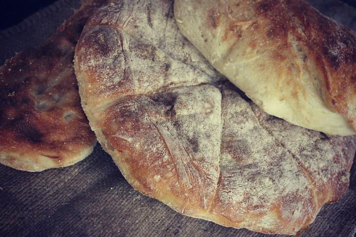 Pão por Deus… Manter viva a tradição