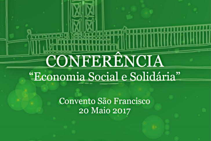 Conferência