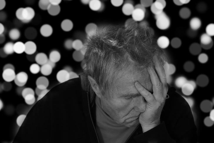 Dia mundial da doença de Alzheimer