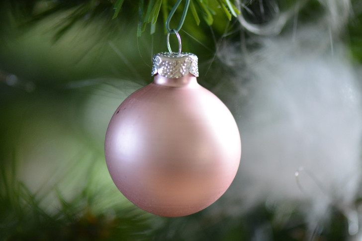 Festa de Natal na ERPI