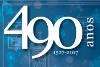 490º Aniversário