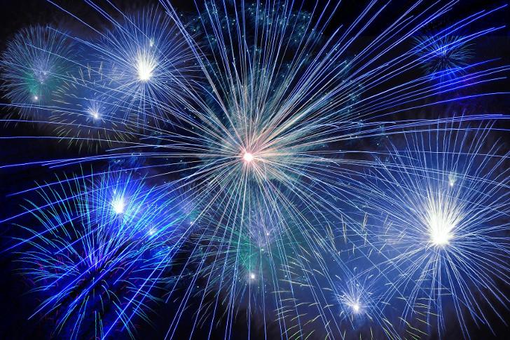 Novo ano, novas aventuras e novos desafios